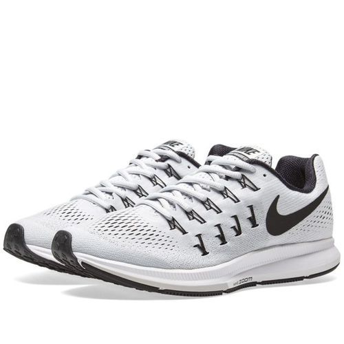 35418a044d75 Nike Zoom Pegasus 33 Mens Running Shoes at Rs 1650  pair
