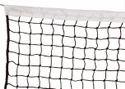 Tennis Net HDPE