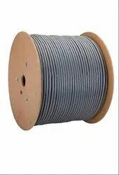Commscop Cat6 305Mtr Cable Bundle