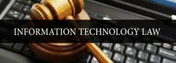 Information Technology Matters