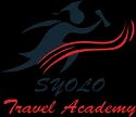 Syolo Travel Academy