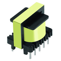 Loepfe Mother PCB Transformer