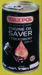 Engine Oil Saver Treatment