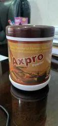 Axpro Powder