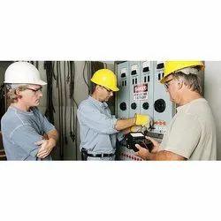 Offline & Online Electrical Installation Service Work Service, in Pan India