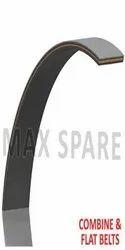 Max Spare Flat Belt