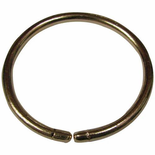 Copper Bracelet For Health Ceppu Ku