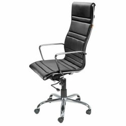 Geeken High Back Chair GP165