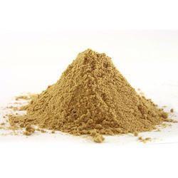 Thakur Ginger Powder