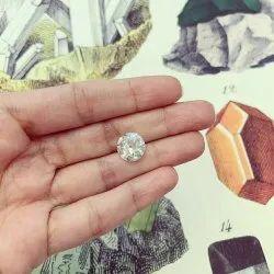 Real Diamonds Round 1 Carat Diamond
