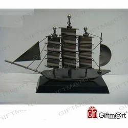 Giftmart Black Well Designed Ship