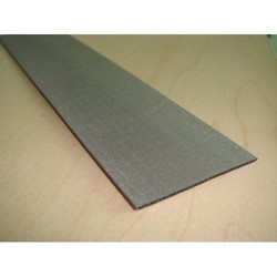 EMI Shielding Conductive Fabric