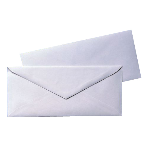 Making an origami envelope   Cristina Colli   500x500