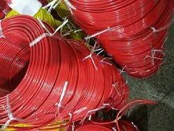 PRASHMI 6 mm Single Core Aluminum Cable
