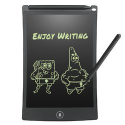 8.5 Inch Lcd Writing Screen Tablet
