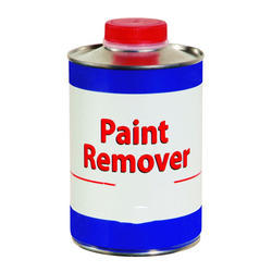 Paint Remover - Paints Thinners And Solvents Wholesale Trader from