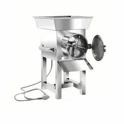 Modern Pulverizer Or Gravy Machine