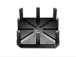 TP Link C5400 Router