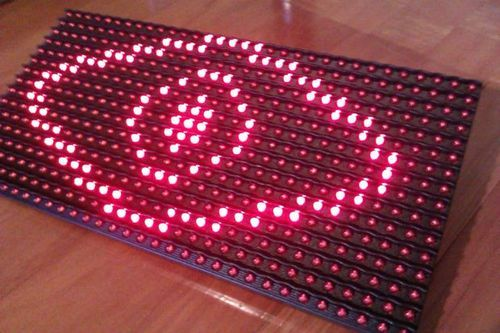 LED Module Single Color, Packaging Type: Box, Rs 399 /piece Jayk Traders    ID: 16580259173