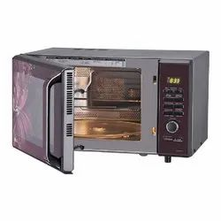 Microwave Oven Repair  Service