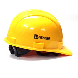 Heapro Safety Helmet