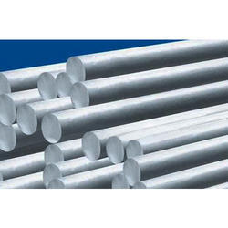 Stainless Steel 304L Shafts