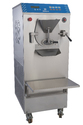 Stainless Steel Ice Cream Batch Freezer Sm-gh3