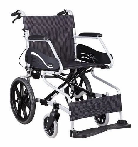 Premium Wheelchair - SM Series - SM 150.3 F16