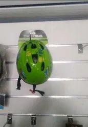 Studds Driving Helmets