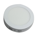 White LED Surface Mounted Light