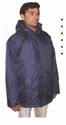 3m Chiller Jacket (with Hood), Model Number/name: 1.3