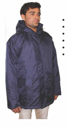 3M Chiller Jacket, Model Number/Name: 1.3
