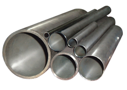 S 355 JO Steel Pipes
