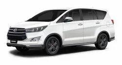 Innova Touring Sport Toyota Car, 245 Nm (25 Kg-m) @ 4000 Rpm