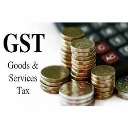 Tax Consultancy Service, in Pan India