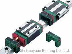 HIWIN Linear Bearing Block RGH 45 HA
