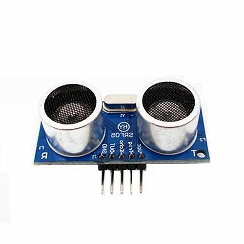Circuits Accessories & Parts Radient Pir Motion Sensor Sound Module Pcba Pir Motion Activated Audio Player Module Sound Unit