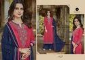 Traditional vol-02 Designer Salwar suit