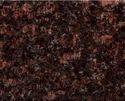 TAN Brown Honned Granite
