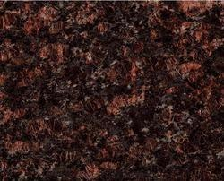 TAN Brown Honned Granite