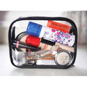 PVC Makeup Kit Bag