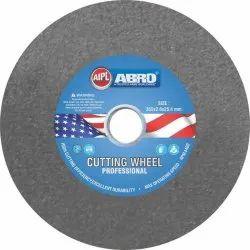 Abro Cutting Wheel
