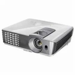 DLP LCD Projector Rent, For Education, India
