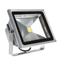 Matador Cast Aluminium Industrial Area Lighting, 50w