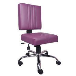 The Morado Study And Task Chair