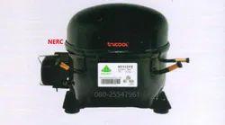 Huayi Compressor MEY80QLAB
