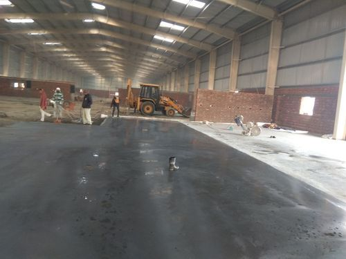 Concrete And Epoxy Laser Screed Flooring Services Rs 275 Square Meter Id 14642268891