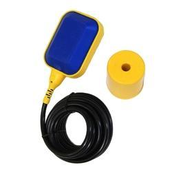 Water Level Float Switch Level Controller  For Tank Pump