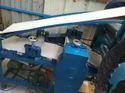 Bhel Puri Machine