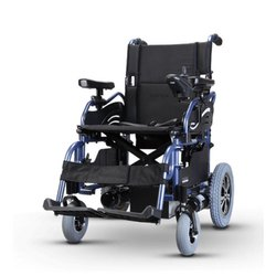 KP-25.2 Power Wheelchair